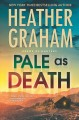 Cover for Pale As Death