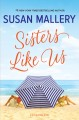 Cover for Sisters Like Us