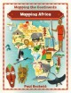 Cover for Mapping Africa