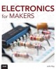 Cover for Electronics for Makers