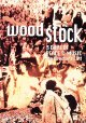 Cover for Woodstock: 3 days of peace & music