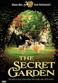 Cover for The secret garden