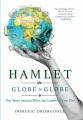 Cover for Hamlet Globe to Globe