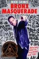 Cover for Bronx masquerade