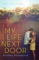 Cover for My life next door