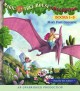 Cover for Magic tree house collection.