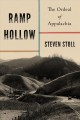 Cover for Ramp Hollow: the ordeal of Appalachia