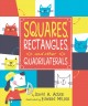 Cover for Squares, Rectangles, and Other Quadrilaterals