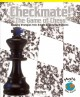 Cover for Checkmate!: the game of chess: applying strategies from simple to complex p...