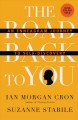 Cover for The road back to you: an Enneagram journey to self-discovery