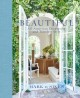 Cover for Beautiful: all-American decorating and timeless style