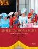 Cover for Modern monarchy: the British royal family today