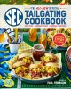 Cover for The All-new Official SEC Tailgating Cookbook: Great Food, Legendary Teams, ...