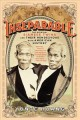 Cover for Inseparable: the original Siamese twins and their rendezvous with American ...