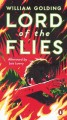 Cover for Lord of the flies
