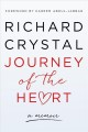 Cover for Journey of the Heart