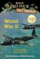 Cover for World War II