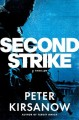 Cover for Second strike