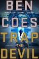 Cover for Trap the Devil