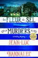 Cover for The Fleur de Sel murders: a Brittany mystery