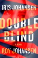 Cover for Double Blind