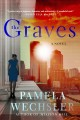 Cover for The Graves
