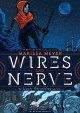 Cover for Wires and nerve