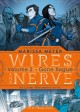 Cover for Wires and Nerve 2: Gone Rogue