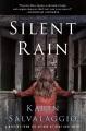 Cover for Silent rain