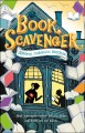 Cover for Book Scavenger
