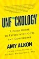 Cover for Unf*ckology