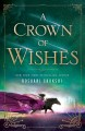 Cover for A Crown of Wishes