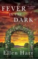 Cover for Fever in the dark
