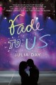 Cover for Fade to us