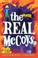Cover for The real McCoys