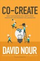 Cover for Co-create: How Your Business Will Profit from Innovative and Strategic Coll...
