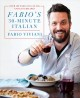 Cover for Fabio's 30-minute Italian: Over 100 Fabulous, Quick and Easy Recipes