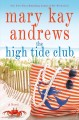 Cover for The High Tide Club