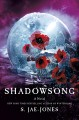 Cover for Shadowsong