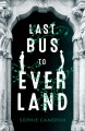 Cover for Last Bus to Everland