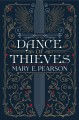 Cover for Dance of thieves