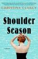 Cover for Shoulder season