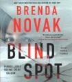 Cover for Blind spot