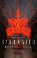 Cover for Star eater