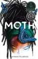 Cover for Me Moth