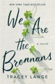 Cover for We are the Brennans