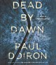 Cover for Dead by Dawn