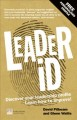Cover for Leader Id: Here's Your Personalised Plan to Discover Your Leadership Profil...