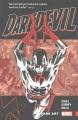 Cover for Daredevil Back in Black 3: Dark Art