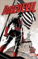 Cover for Daredevil Back in Black 5: Supreme